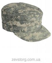 Кепка армии США